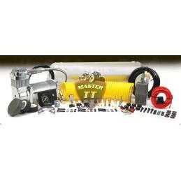 Kit Viair 450 Heavy Duty