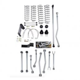 Kit 4.5'' Rubicon Express...
