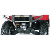 Cabrestantes Moto4/ATV