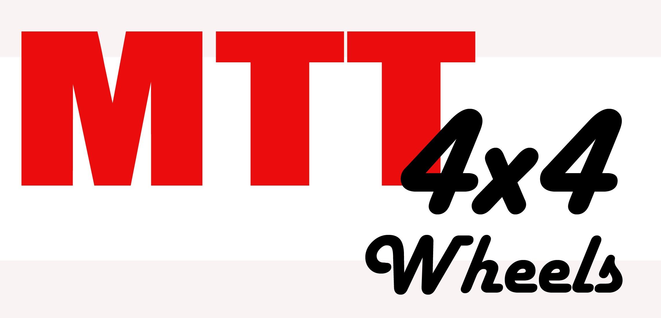 MTT4x4